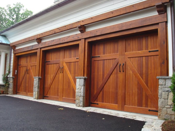 Garage Door Opener Surprise Garage Repairs